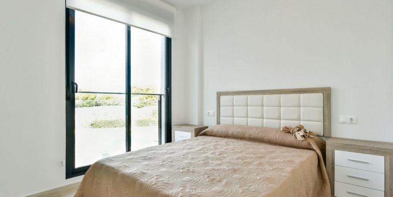 спальня 1 М