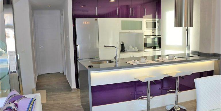 cocina-1_1200x800