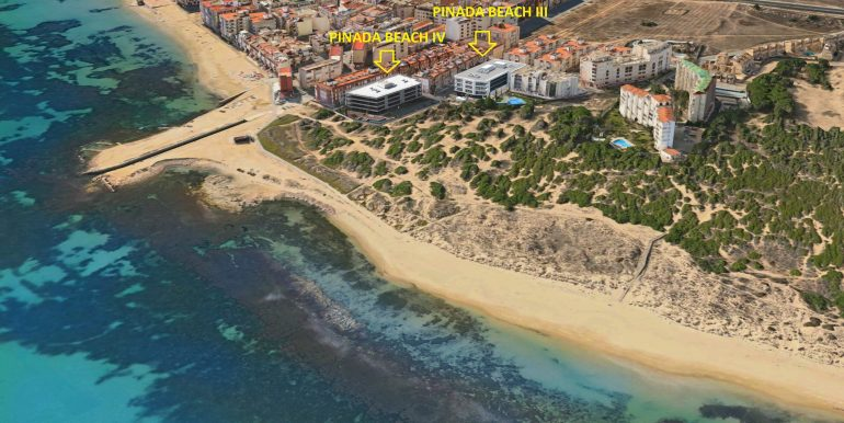 montaje-pinada-beach-iii-iv