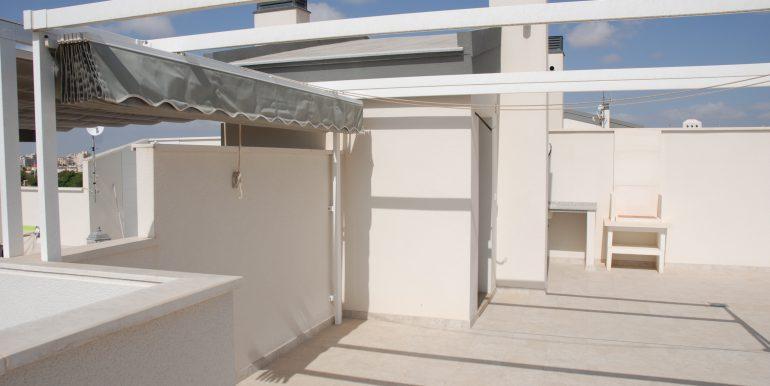 solarium-bungalows-1