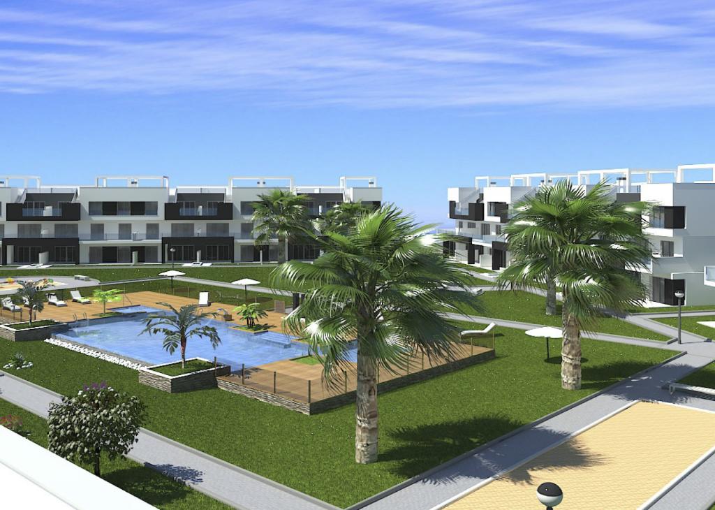 Blog_02_Oasis_Beach_X_El_Raso_Guardamar_Del_Segur_Costa_Blanca_02