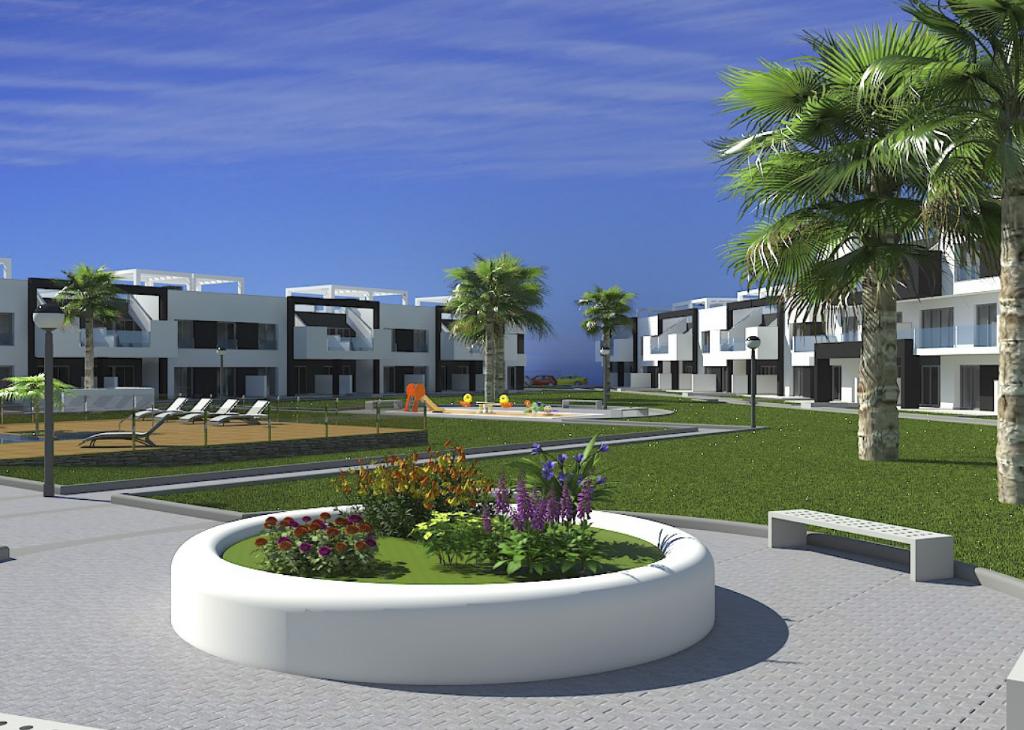 Blog_02_Oasis_Beach_X_El_Raso_Guardamar_Del_Segur_Costa_Blanca_04