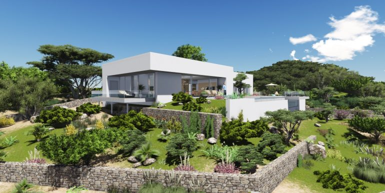 las_colinas-golf_country_club_villa_adelfa_1600x900