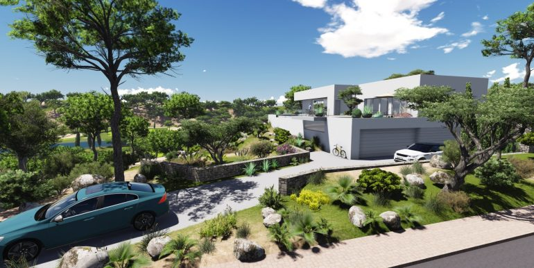 las_colinas-golf_country_club_villa_adelfa_1600x900_4