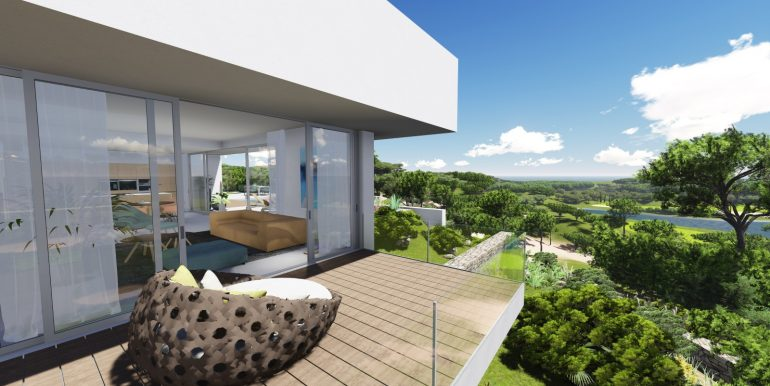 las_colinas-golf_country_club_villa_adelfa_1600x900_6