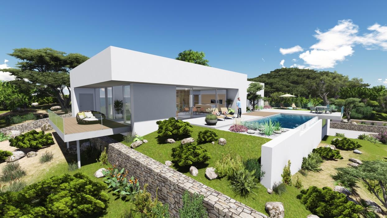 spanien immobilien wohnung in torrevieja kaufen. Black Bedroom Furniture Sets. Home Design Ideas