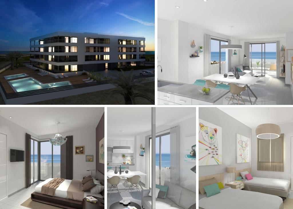 Immobilien_Spanien_Torrevieja_Meer_Appartements_Wohnung_Pinada_Beach_Costa_Blanca_01